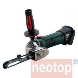 Аккумуляторная ленточная пила Metabo BF 18 LTX 90 Set 600321870