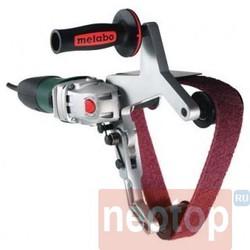 Шлифователь труб Metabo RBE 12-180 Set 602132500