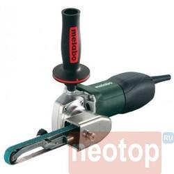 Ленточная шлифмашина Metabo BFE 9-90 602134510