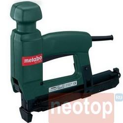 Электрический степлер Metabo Ta E 3030 603030000