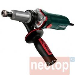 Прямая шлифмашина Metabo GE 950 G Plus 600618000