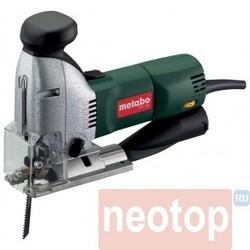 Лобзик электрический (электролобзик) Metabo STE 135 611100500