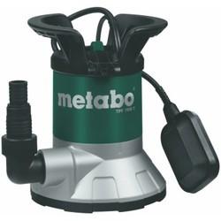 Погружной насос Metabo TPF 7000 S 0250800002